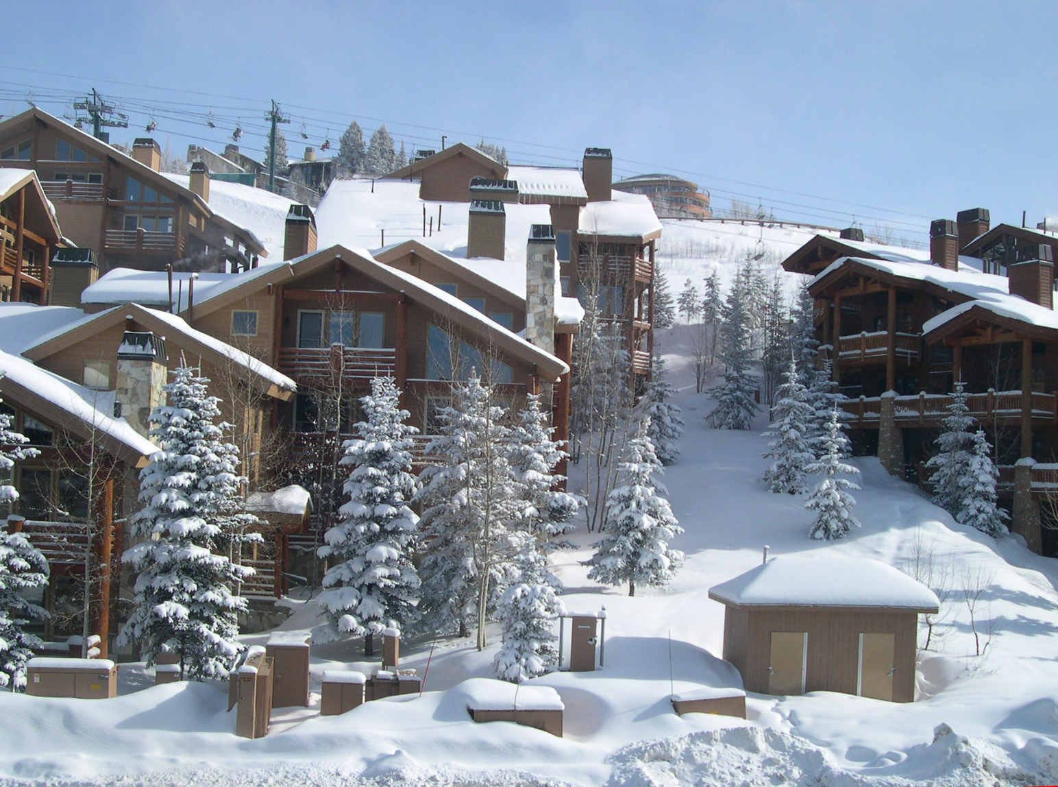 Battery Heated Clothing >> Five Tips for Choosing a Ski Resort