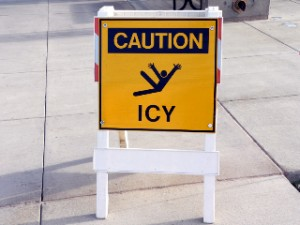 icy-sidewalk-caution-sign