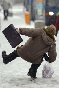 falling-on-ice