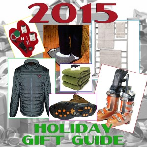 dec 1 gift guide 2015