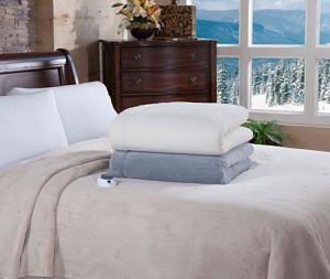 macromink-heated-electric blanket