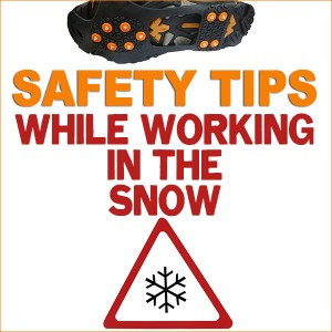 march 1 ice cleat snow-safety-2016