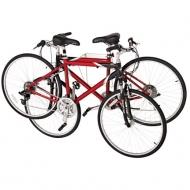 Bicycle Storage Racks Wall Bike Racks Bike Racks For Garage