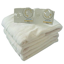 Electric blanketsafety. To help you stayElectric blanketsafety. To help you staysafeand warm in winter and to help reduce the number of unsafeElectric blanketsafety. To help you stayElectric blanketsafety. To help you staysafeand warm in winter and to help reduce the number of unsafeelectric blanketsbeing used in homes, we recommend that you