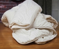 Wool Bedding Amp Blankets For Sale Cozywinters