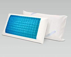Home Shop Chilicloudpillows Chilicloud Pillows Cooling