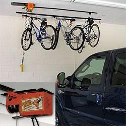 Bicycle Storage Racks Wall Bike Racks Bike Racks For