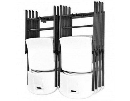Outstanding Monkey Bar Folding Chair Rack Small Caraccident5 Cool Chair Designs And Ideas Caraccident5Info
