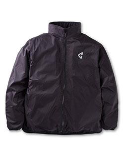 Jacket   Liner   Heat   Men