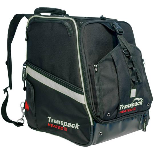 f18ecf2de5ce Buy Heated Ski Boot Bag and Gear Dryer