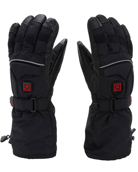Heated Clothing Electric Clothing Heated Socks Heated Gloves >> Battery Heated Gloves Men S Women S Heated Gloves