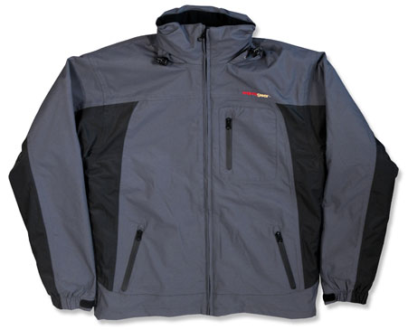 Buy Warmgear Weatherproof Outer Shell Jacket At Cozywinters