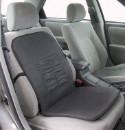 Heated Car Seat Cover | Car Seat Warmers | CozyWinters