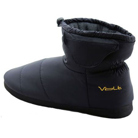 Heated Slippers Booties Mens Battery Women Warmers