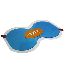 Buy Thermedic Heating Pad Replacement Hydrogel Pad At
