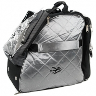 Snow Eagle Heated Boot Bag - Hot Gear Bag Ajax 225bffe98f136