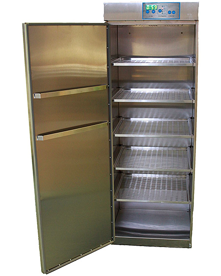 Instrument Dryer Cabinet ~ Buy instrument drying cabinet stainless steel at cozywinters