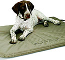 Lectro-Soft Outdoor Heated Dog Bed
