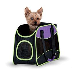 Easy Go Pet Carrier