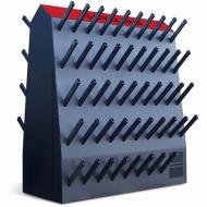 Commercial Ski Boot Dryers & Drying Racks   CozyWinters