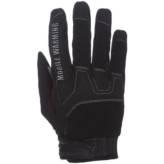Workman S Battery Heated Gloves Heated Work Gloves