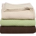 Outlast Temperature Regulating Sheet Set Cooling Bed Sheets