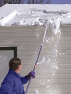 Snow Removal Products Buy Snow Removal Equipment