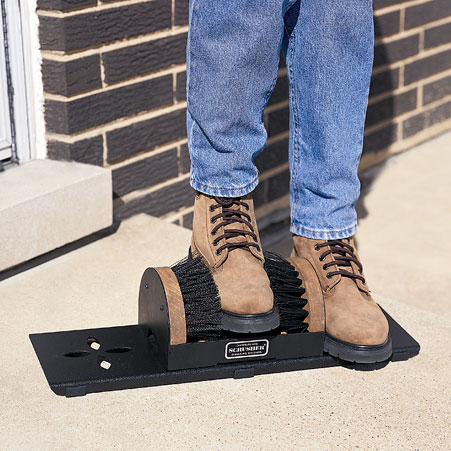Buy Original SCRUSHER Boot and Shoe