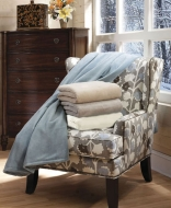 Heated Throw Blankets Electric Throw Blankets Cozywinters