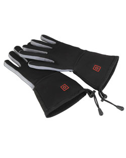 Thermogloves Rechargeable Heated Gloves, Size Small / Medium thermo-gloves-SMMD