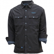 Battery Heated Clothing Heated Coats Amp Clothes