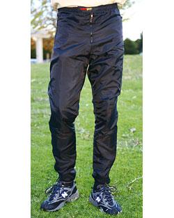 12v Heated Pants Liner, Size Xlarge WG-UHPLT-XL