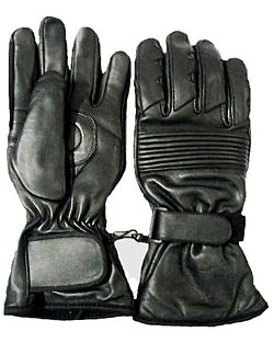 Classic Style Rider Women's 12v Heated Gloves (pair), Size Large wns-classic-womens-heated-gloves-LG