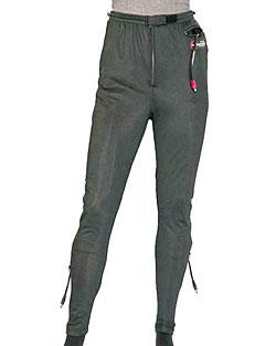 Generation 4 Men's 12v Heated Pants Liner, Size Xxxlarge wns-gen-4-mens-heated-pants-liner-XXXL