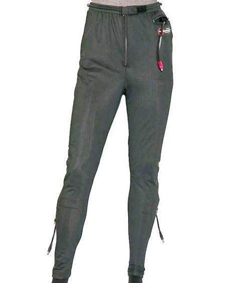 Buy Generation Windblock Women S 12v Heated Pants Liner At