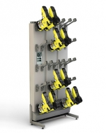 Commercial Boot Dryers Ski Boot Dryer Boot Drying Racks